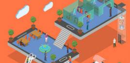 - Plataforma transforma leitura em um jogo para crianças