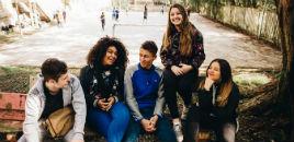 1442:Que futuro os jovens querem?