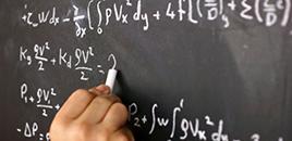 1182:Brasileiros que superaram o 'ensino chato' e são campeões da matemática
