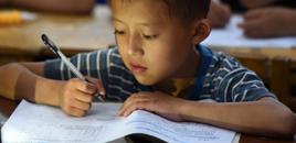 - Finlândia ou tigres asiáticos: qual é o melhor modelo de educação?