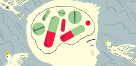 - Diagnósticos de deficit de atenção crescem no mundo, mas falta apoio