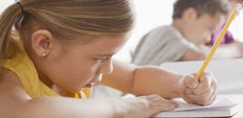 - Brasileiros gastam menos de 4h semanais com a lição de casa