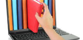 - 10 ideias para trabalhar leitura digital na sala de aula