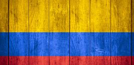 - Colômbia constrói centro de inovação para docentes