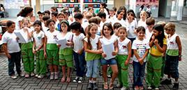 1301:Atraso escolar: como garantir a aprendizagem de todos?