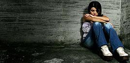 1272:Depressão na escola