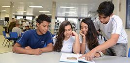 1366:Ensino médio terá mudanças implementadas já em 2018