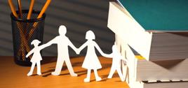 - Mais espaço para alunos e pais diminui indisciplina