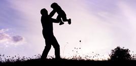 - 10 coisas que pais e responsáveis devem fazer agora