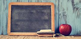 1223:Base curricular mira o século 21, mas formação do professor segue no 19