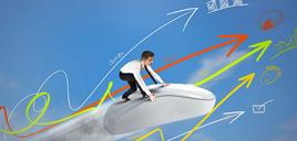 - Revista elege as empresas de educação mais inovadoras