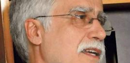 - 'Educa-se no exercício da cidadania', diz José Pacheco