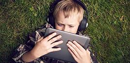 - Uso desenfreado das tecnologias é um desserviço ao futuro das crianças