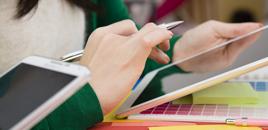 - Aprendizagem móvel deve focar autonomia do professor