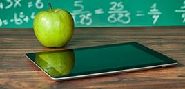 1123:Educar para inovar no século 21