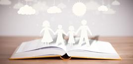 - Quanto os pais se envolvem na educação de seus filhos?