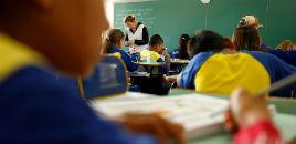 1206:De que maneira os professores podem ensinar melhor?