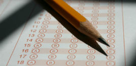 - Reforma do ensino médio pode trazer mudanças no Enem