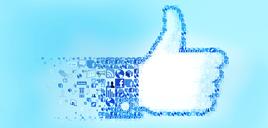 - Professores e alunos podem ser amigos nas redes sociais?
