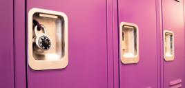 - 'Precisamos debater a privacidade de dados de alunos'