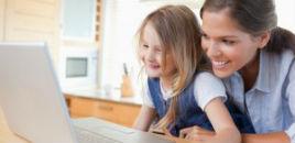 1411:Internet segura: como as escolas e pais podem contribuir?