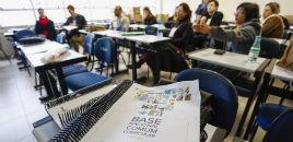1214:O Brasil precisa mesmo de um currículo unificado?