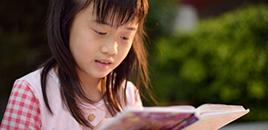 - Cingapura quer reduzir foco em notas nas escolas