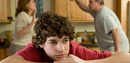 - 'Não se deve exigir retorno do filho com juros e correção'