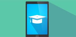 - Professora ensina a adaptar redes sociais para uso em sala de aula