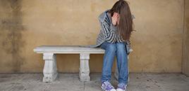 1153:Para combater o bullying, a escola precisa olhar para si mesma