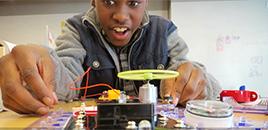 1155:AltSchool, escola com tecnologia no DNA
