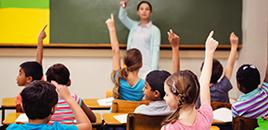 1384:A importância de chamar o aluno pelo nome
