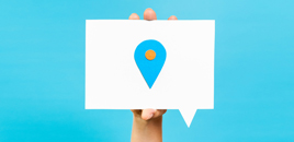 - Professora e alunos criam app na aula de geografia