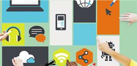 - Aula online será a tecnologia mais usada por universidades em 2016