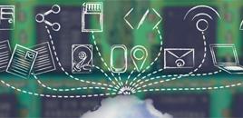 - Big Data vai avaliar competências para século 21
