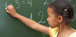 1367:Como saber o que os alunos sabem sobre números