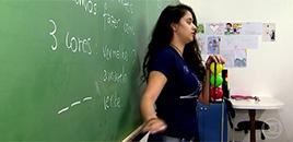 1227:Brincadeiras podem ajudar no ensino da matemática