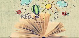 1308:Brincadeiras e produções autorais contribuem para a alfabetização