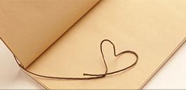 - Caderno de elogios para valorizar autoestima dos alunos