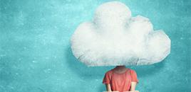 - Alunos vencem concurso literário utilizando caderno na nuvem