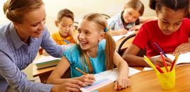 - Rede paulista será reorganizada para escola ter ciclo único
