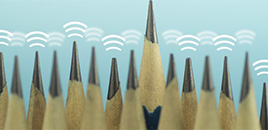 1310:Celular avança nas escolas, mas conectividade ainda limita novas práticas