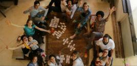 1246:Jogos trabalham empatia e comunicação não-violenta