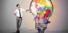 1436:Como inspirar seus alunos a se tornarem professores