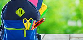 1141:10 competências que todo aluno deve desenvolver