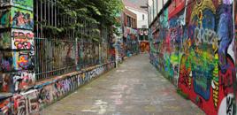 - Arte é meio de articulação entre escola e comunidade
