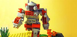 - Professoras incentivam crianças a criar robô que ajuda a aprender