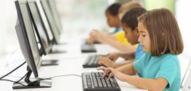 - Aulas de tecnologia ganham espaço e importância nas escolas