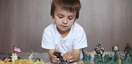 1222:Os quatro excessos da educação moderna que perturbam as crianças