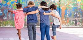 1282:Por que ensinar habilidades socioemocionais